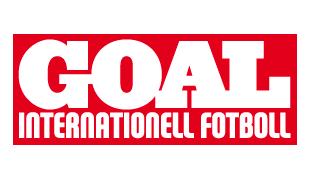 goalLogo