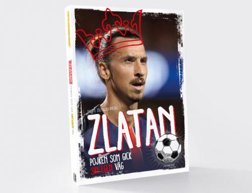 Sportböcker