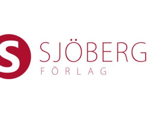 Sjöbergs Förlag